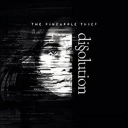 Pineapple Thief | Format: Audio CD (13)Neu kaufen: EUR 11,9927 AngeboteabEUR 8,98