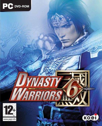 dynasty-warriors-6-pc-uk-import