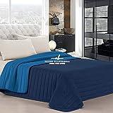 Diamo finalmente opportunità a tutti , di poter vestire il proprio letto Matrimoniale. Che sia una misura Standard o un fuori misura, che sia un letto acquistato da Ikea, o da qualsiasi altro venditore che utilizzi misure diverse dall' Italia...