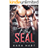 Filthy SEAL: A Secret Baby Navy SEAL Romance