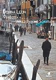Donna Leon - Vendetta / Venezianische Scharade