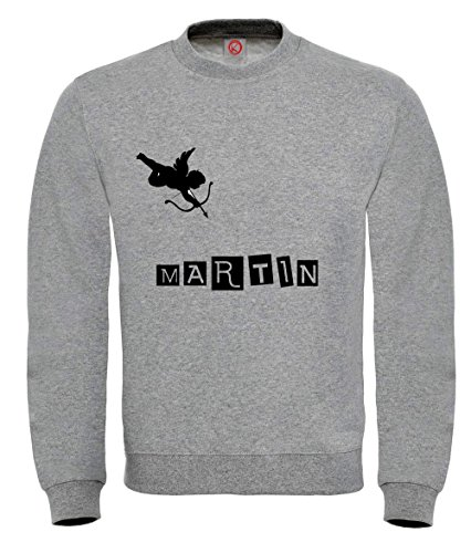 felpa-martin-print-your-name-black