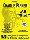 Volume 06 - Charlie Parker 'All Bird'