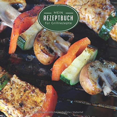 Buch Raichlens Barbecue