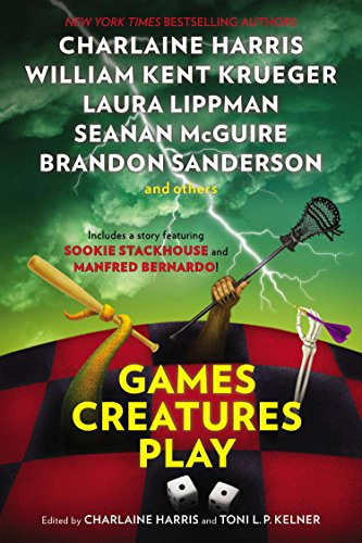games-creatures-play-the-southern-vampire-mysteries-series