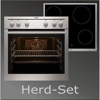 aeg herdset amazing aeg bem hkpxb with aeg herdset. Black Bedroom Furniture Sets. Home Design Ideas