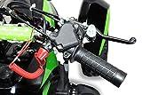 Kinderquad Cobra (Benzin 49ccm) - 7