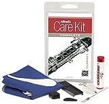 Alfred Music 99/1473291 Instrument Maintenance Kit