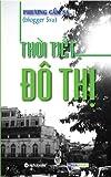 Thoi tiet do thi (Blog5xu) (English Edition)