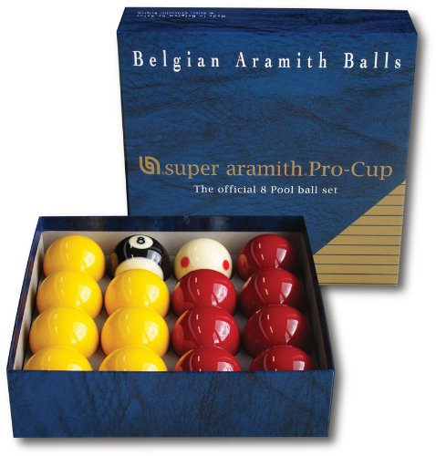 very-high-quality-super-aramith-pro-cup-8-pool-2-ball-set