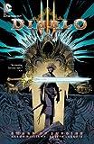 Image de Diablo: Sword of Justice