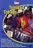 Dumont on Tour - Trinidad /Tobago [Alemania] [DVD]