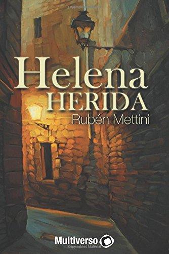 Helena Herida