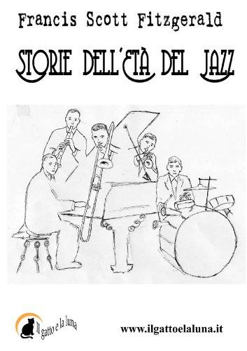 Storie dell'età del jazz