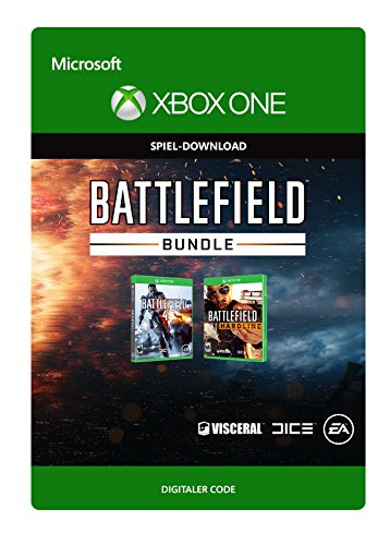 Xbox One - Download Code] ()