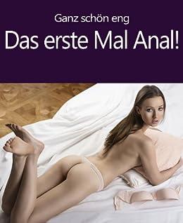 pams massagelounge anal gezwungen