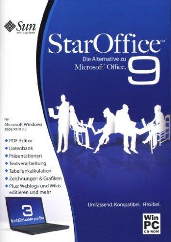 staroffice-9