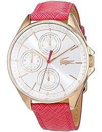 Lacoste Damen-Armbanduhr 2000984