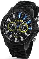 Reloj Tw Steel para Hombre VR114 de Tw Steel