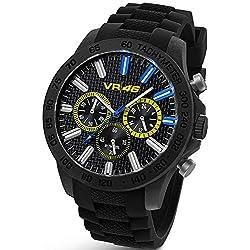 Reloj Tw Steel para Hombre VR114