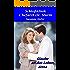 Glaube an das Leben, Anna: Schlossklinik Chefarzt Dr. Sturm 1 (Heftromane für den Kindle)