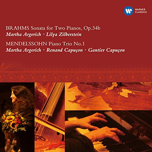 brahmassonata-for-2-pianos-et