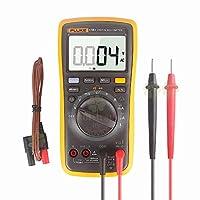 SSEYL FLUKE 17B Digital Multimeter F17B