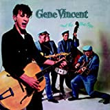 Gene Vincent And His Blue Caps (World)