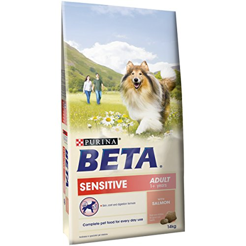 purina-beta-adult-sensitive-dry-dog-food-with-salmon-14-kg