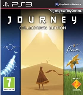 Journey - collector's edition [import allemand] (B00CJOQ25M) | Amazon Products
