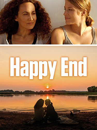 Happy End?! -