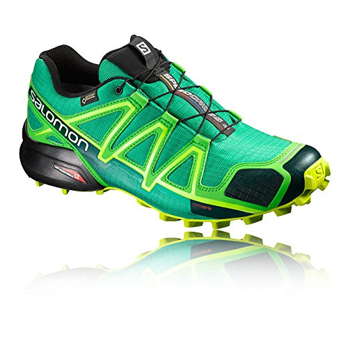 Salomon SPEEDCROSS 4 GTX ® Trailrunningschuhe Herren