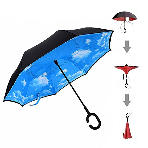 zoto-durable-tote-inverted-umbrella2-layer-upside-down-compact-long-reverse-umbrellac-shaped-hook-ha