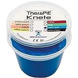 AFH-Webshop Afh Therapie Knete 454g Knetmasse