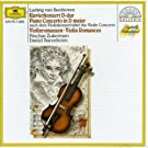 Beethoven: Piano Concerto in D