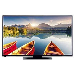 Digihome 42/278 42 pouces Full HD 1080p LED TV avec TNT HDMI USB SCART VGA