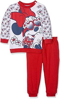 Disney 29814saz, Pijama para Bebés