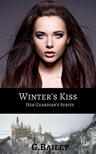 winters-kiss-her-guardians-series-book-2-english-edition