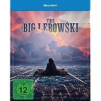 The Big Lebowski - Steelbook