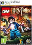 Lego Harry Potter 2 PC Jahre 5-7 AT