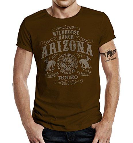 original-lobo-negror-design-t-shirt-fur-den-western-fan-wildhorse-ranch-arizona-s