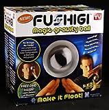 Fushigi Magic Gravity Ball by Fushigi
