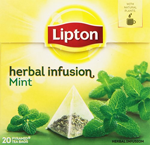 lipton-herbal-infusion-1-x-20-tea-bags