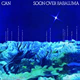Soon Over Babaluma [VINYL]