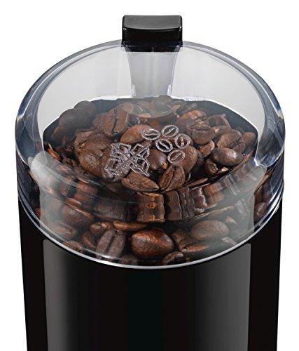 Bosch MKM6003 Moulin à café électrique
