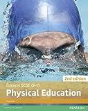 Edexcel GCSE (9-1) PE Student Book (Edexcel GCSE PE 2016)