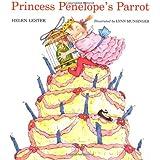 Princess Penelope's Parrot (Laugh-Along Lessons)