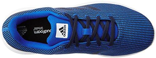 adidas Herren Cosmic M Trainingsschuhe Azul (Azul / Maruni / Negbas)