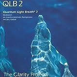 Quantum Light Breath 2 - QLB 2