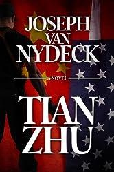 Tian Zhu (English Edition)